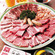 焼肉レストラン平安橿原店の写真