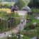 宇陀市平成榛原子供のもり公園の写真