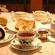マクロビオティックのランチと喫茶のお店L'Heure Gourmandeの写真