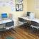 パソコン教室リバティの写真