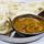 インド料理マサラ(MASALA)