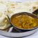インド料理マサラ(MASALA)の写真